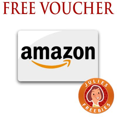 National Consumer Center Amazon Gift Card - free amazon digital book voucher julie s freebies