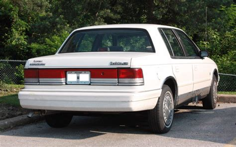 how cars run 1997 plymouth voyager lane departure warning service manual how to recharge 1993 plymouth acclaim ac spectra premium 174 plymouth voyager