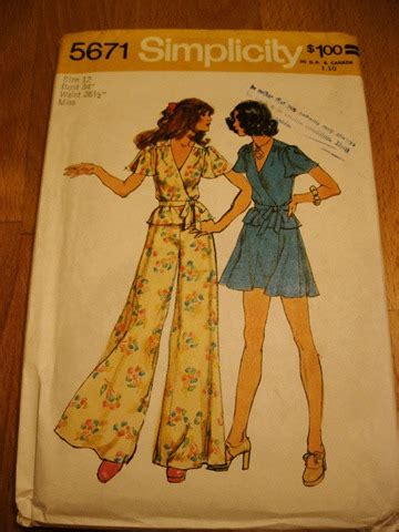 sewing pattern companies list sewing school pattern companies designers and other