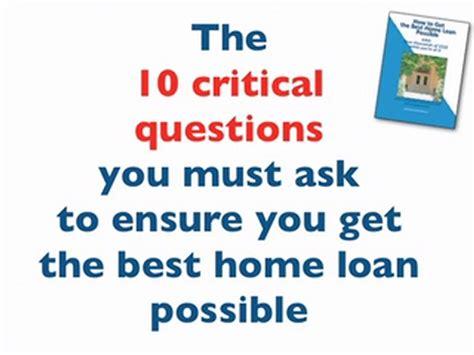 1 best home loan interest rates in nelson popscreen