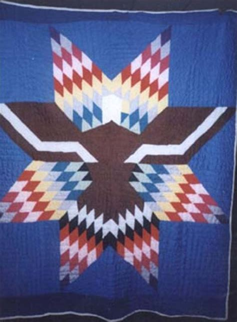 quilt pattern eagle dancing eagles star quilt pattern cherokee eagle and