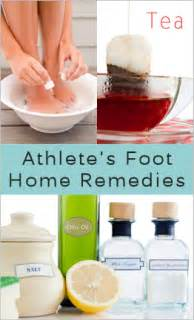 athlete s foot home remedies tipnut