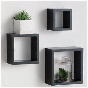viereckige regale best 25 cube shelves ideas on white cube