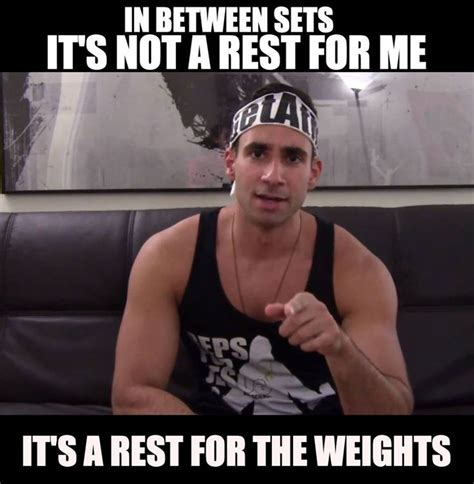 Lifting Memes - 1000 images about motivational workout quotes and gym