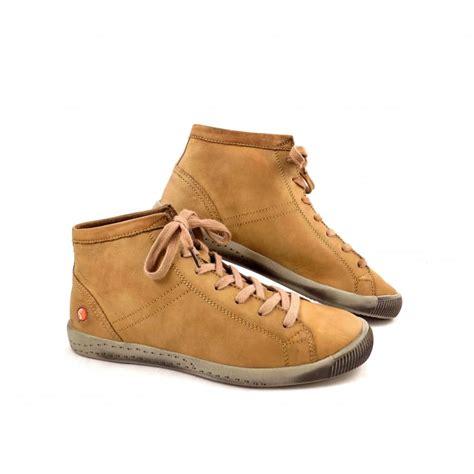 high top house shoes high top house shoes 28 images high top house shoes 28 images high top leather