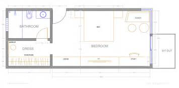 Bedroom layout design your interiors home interiors