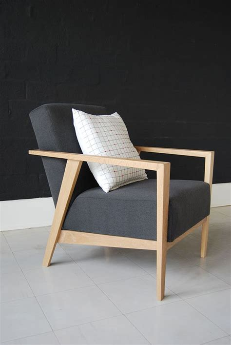 industrial design chairs 35 interesting way to design seats in industrial design