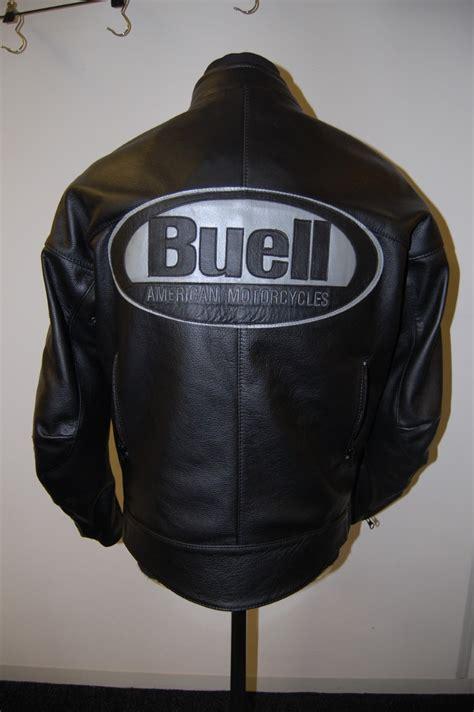 Motorrad Motorcycle Clothing by Buell Motorcycle Clothing Motorrad Bild Idee