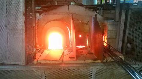 best murano glass factory murano glass factory picture of vetreria ducale murano