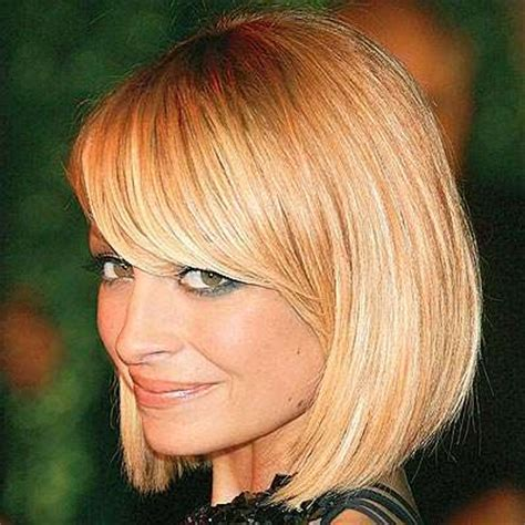 short haircuts not bob 15 short bob hairstyles not to miss the hairstyle