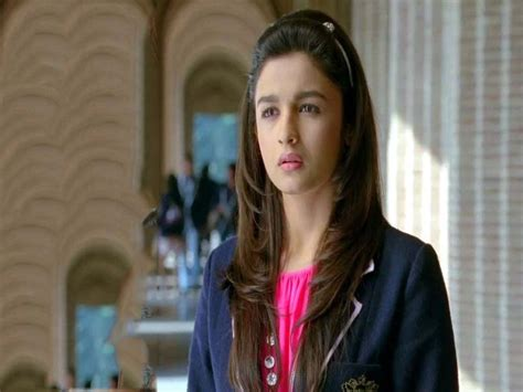 cute hairstyles of alia bhatt alia bhatt hairstyle trendy and stylish actress of bollywood