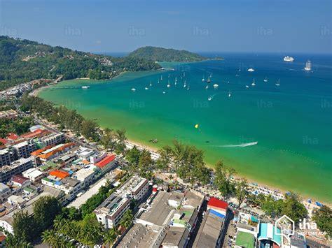 Homes by Patong Beach Short Term Rentals Patong Beach Rentals Iha