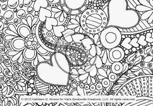 doodle coloring doodle coloring pages to and print for free