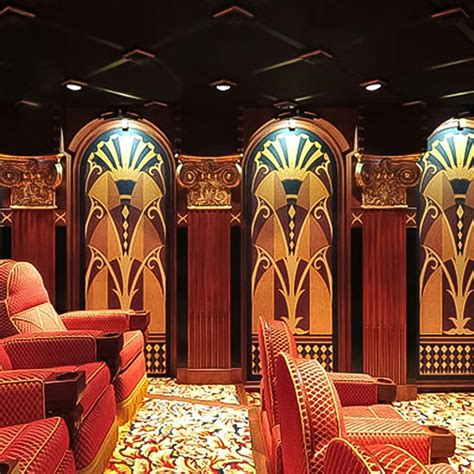 ken flicks home theater acoustical solutions