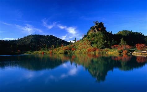beautiful landscape worlds most beautiful landscapes wallpapers world s most beautiful photos