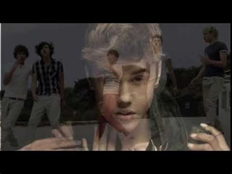 justin bieber new single 2013 justin bieber ft one direction new song 2013 mashup