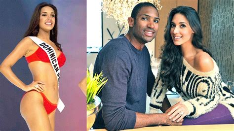 hottest girlfriends of nba players wives top 10 hottest nba players wives and girlfriends 2018