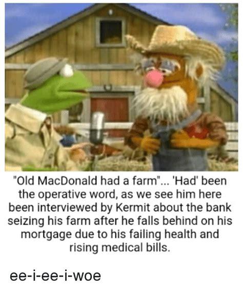 Old Macdonald Had A Farm Meme - old macdonald had a farm had meme 25 best memes about