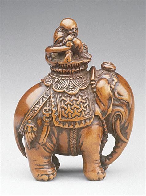 Fossil Leather D 4 8cm Artk Jpg les 706 meilleures images du tableau carved ivory sur