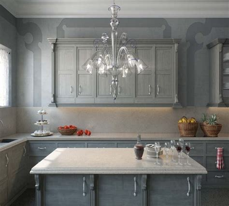 Caesarstone Countertops Toronto by The 2014 Designs Transitional Kitchen Toronto By