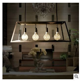 Lighting Over Kitchen Island american village pendant lights cafe restaurant dining