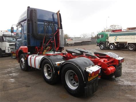 cheap volvo trucks for sale 10 cheap used trucks for sale