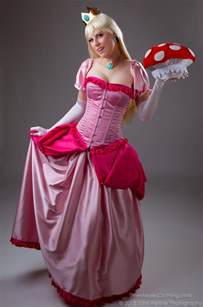 Handmade Princess Costumes - princess costume handmade princess costume