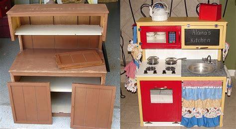 Play Kitchen Sink Parts Play Kitchen Sink Parts Ikea Duktig Play Kitchen Makeover Ikea Hackers Ikea Lsfinehomes