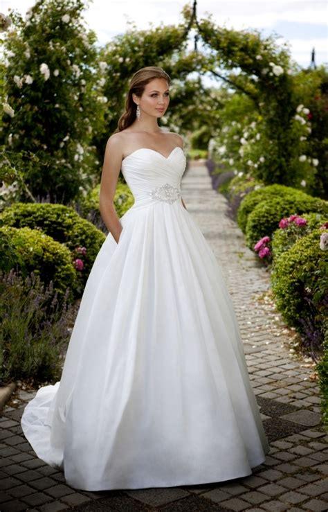 wedding dress australia designer list wedding dresses