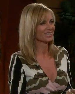 ashley s hairstyles from the young and restless image ashley bangs jpg the young and the restless wiki