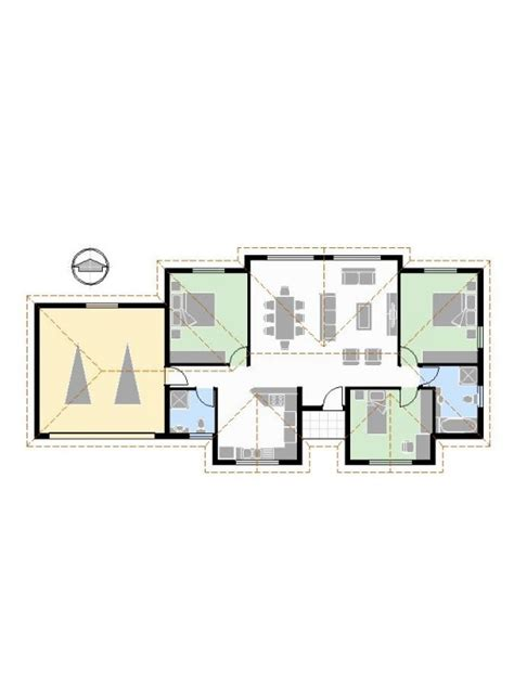cp0365 1 4s5b2g house floor plan pdf cad concept plans cp0130 1 2s2b2g house floor plan pdf cad concept plans