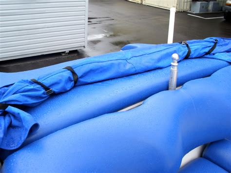 Jet Upholstery by Marine Upholstery Auto Styles