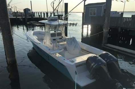 contender boats long island rent a contender 35 tournament 35 motorboat in montauk