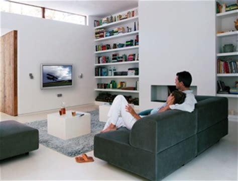 bose acoustimass  surround sound powered speakers