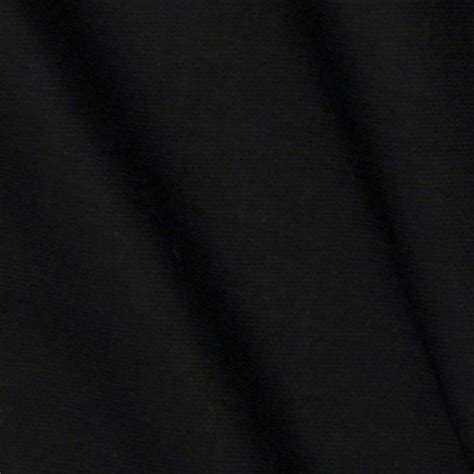 black curtain lining fabric hanes drapery lining classic sateen black discount