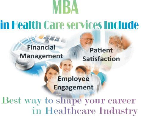 Medvarsity Mba by 31 Best Images About Medvarsity Ltd Courses On