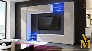 white high gloss living room furniture
