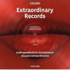 extraordinary records multilingual edition books extraordinary records