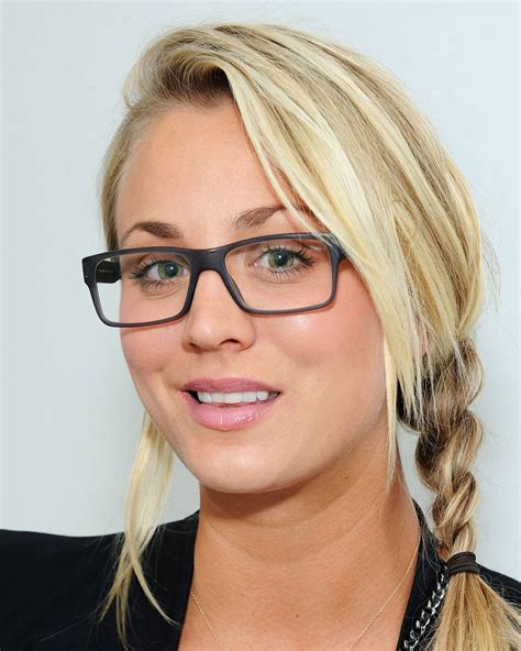 Kaley Cuoco « FOCUS on FACES « Max « Users galleries