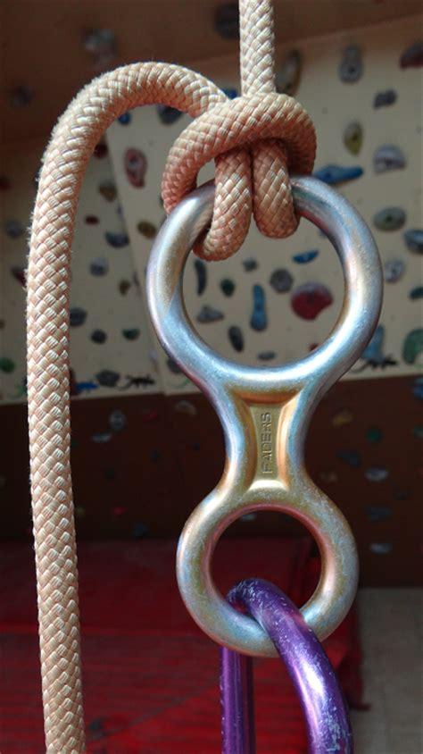 nudo alondra autorrescate nudo de alondra en el ocho encorda2