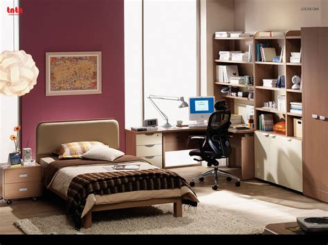 interior design kids room room interior design for children wallpapers and images
