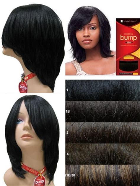 remy bump hairstyles amazon goddess remi human hair weave sensationnel bump