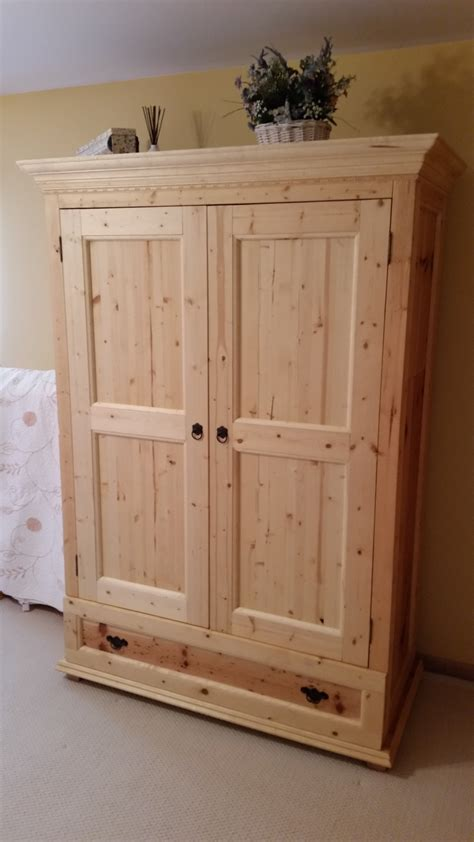 bedroom armoire wardrobe closet 80 x 51 x