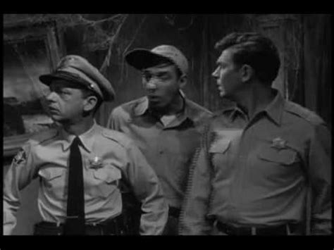 1000 images about andy griffith show on tv
