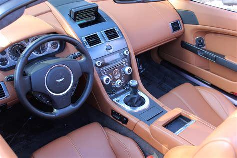 transmission control 2001 suzuki xl 7 head up display service manual transmission control 2009 suzuki xl7 head up display service manual