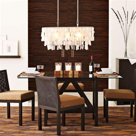 formal dining room chandelier formal dining room chandelier justhomeit