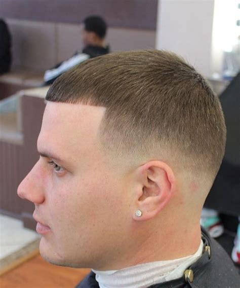 haircut fades names best types of fade haircuts comb over fades for men