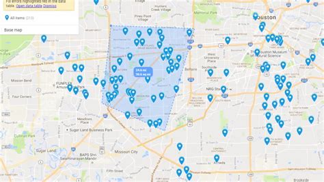 houston homicide map houston homicide map 28 images 301 moved permanently