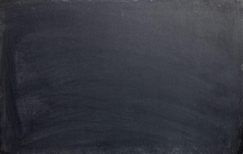 Chalkboard Powerpoint Background Hq Free Download 1894 Seek Gif Chalkboard Powerpoint Template For Mac