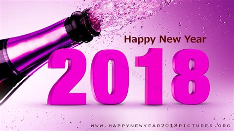 when is new year in 2018 happy new year 2018 pictures
